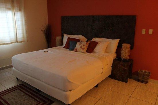 Coconut Lodge: Coral Sereno