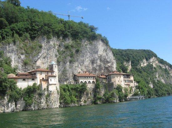 B B Dei Laghi Prices Reviews Brebbia Italy
