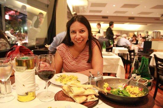 Marcelo Dinning