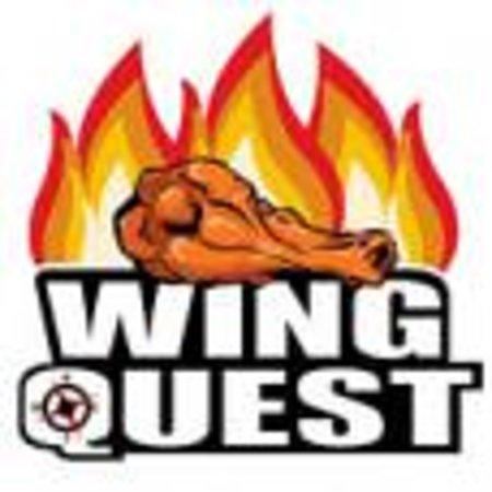 Boro Bar & Grill: Wing Quest Winners!
