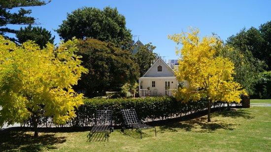 Glen Isla House照片