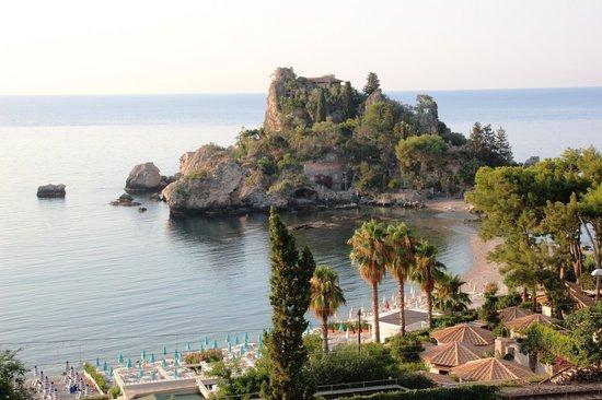 La Plage Resort Isola Bella