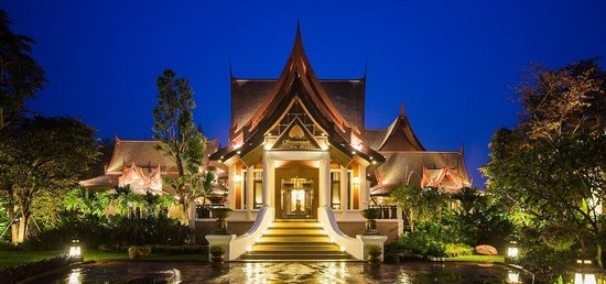 Sireeampan Boutique Resort Spa Updated 2017 Prices Hotel Reviews Chiang Mai Thailand Tripadvisor