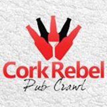 ‪Cork Rebel Pub Crawl‬