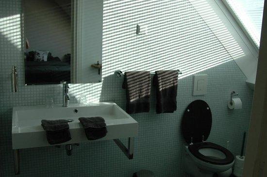 Badkamers Noord Holland : Schellinkhout afbeeldingen vakantiefoto s schellinkhout noord