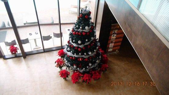 R2 Bahia Playa Hotel & Spa: hall