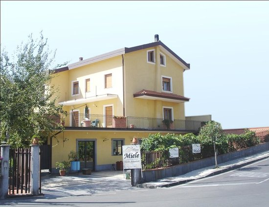 Oro d'Etna: getlstd_property_photo