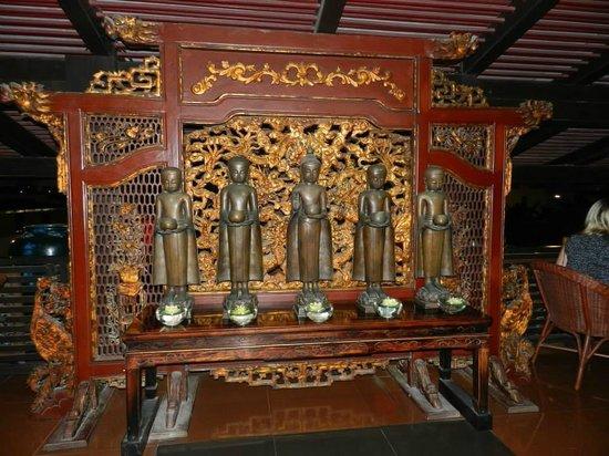 Kampong Kata Hill : 4