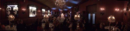 Locale Blackheath : Beautiful Wedding at Locale