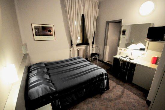 Hotel Milano : Le nostre camere