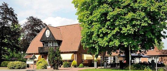 Photo of Hotel de Landmarke Ootmarsum
