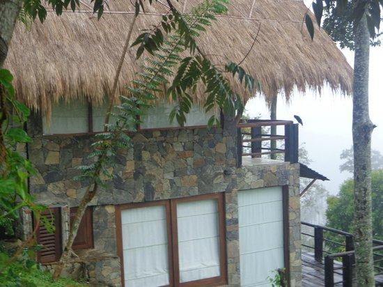 98 Acres Resort: Room...