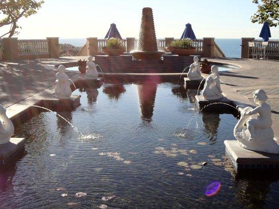 Marriott's Newport Coast Villas: Fuente