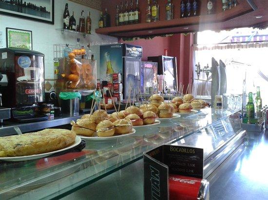 Cafeteria Manhattan : getlstd_property_photo