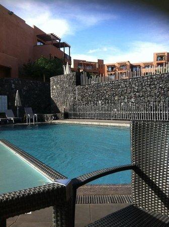 Sandos San Blas Nature Resort & Golf: Pool