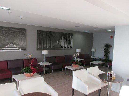 Flamingo Oasis Club Rooms Reviews
