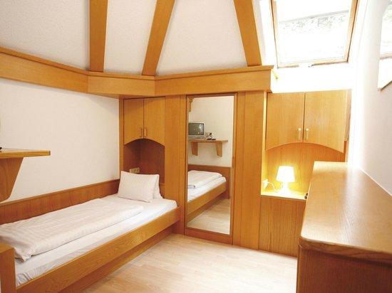 Hotel Ferienwohnungen Gabriel: FeWo