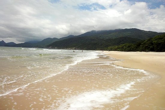 ‪Lopes Mendes Beach‬