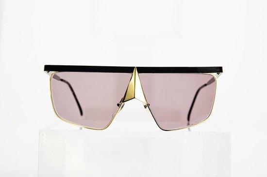 General Eyewear: early 90s frames