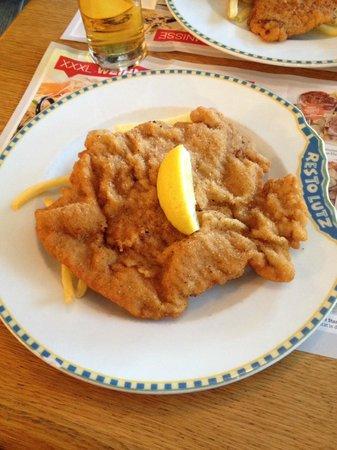 Xxxlutz Restaurant Bild Von Xxxlutz Restaurant Villach Tripadvisor