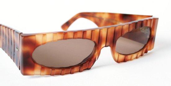 General Eyewear: 1980s French artist sunglasses