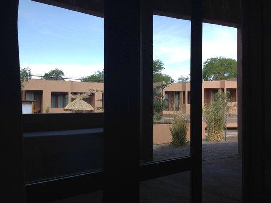 Hotel Noi Casa Atacama: Casa Atacama