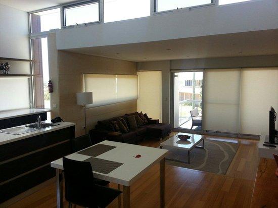 Alouarn Apartments: Beautiful