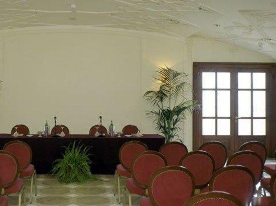 Photo of Grand Hotel Liberty Messina