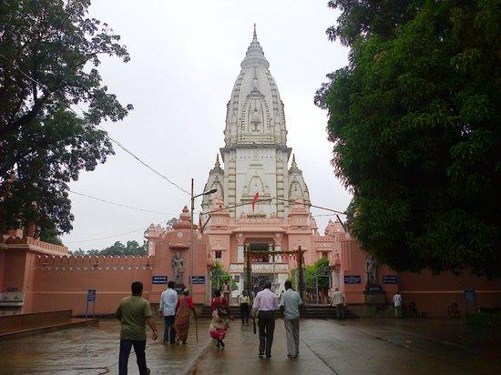 bhu varaha temple in bangalore dating