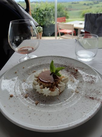 Avignonesi : Yummy!