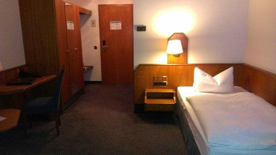 siegburg tourism best of siegburg germany tripadvisor. Black Bedroom Furniture Sets. Home Design Ideas