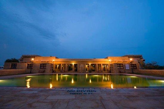 Hotel Rawalkot Jaisalmer Rajasthan Hotel Reviews Photos Rate Comparison Tripadvisor