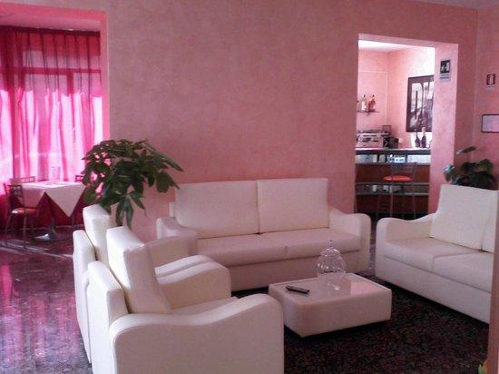 Photo of Hotel Redi Montecatini Terme