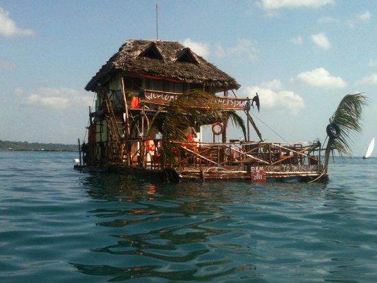 The Dreamer's Island: getlstd_property_photo