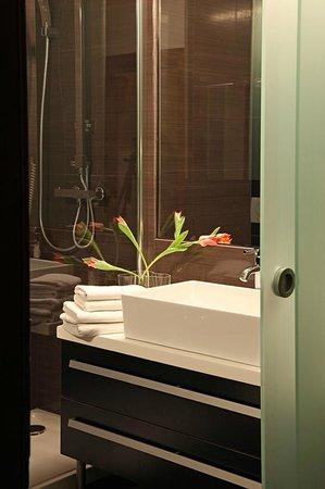 Designbäder moderne designbäder picture of alp hotel gotzens tripadvisor