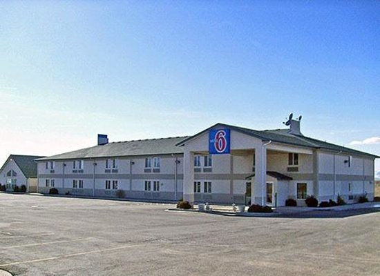 Photo of Motel 6 Beaver
