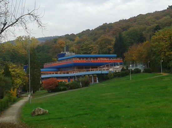 Kurbad Konigstein