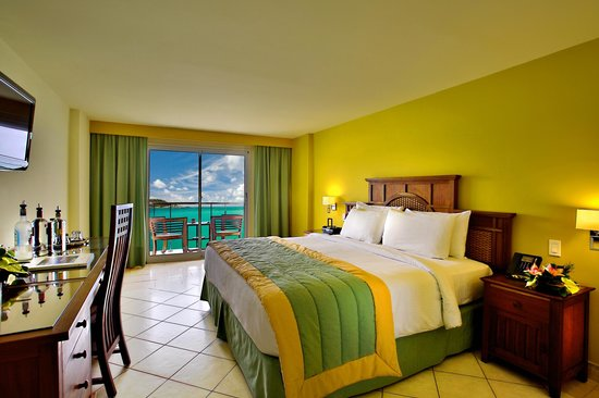 Sonesta great bay beach resort casino dutch st. maarten no deposit online usa casinos