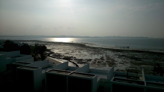 Montigo Resorts Nongsa : Sunset