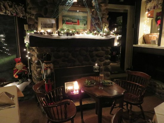 Old Orchard Inn East Aurora Menu Prices Restaurant Reviews Tripadvisor