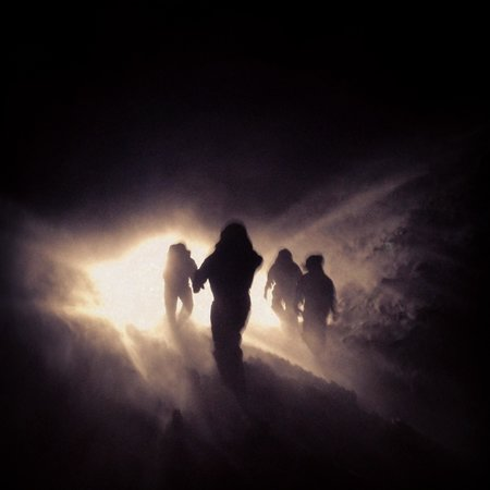 Better Moments AS: Navigating our way safely before going further in the dark