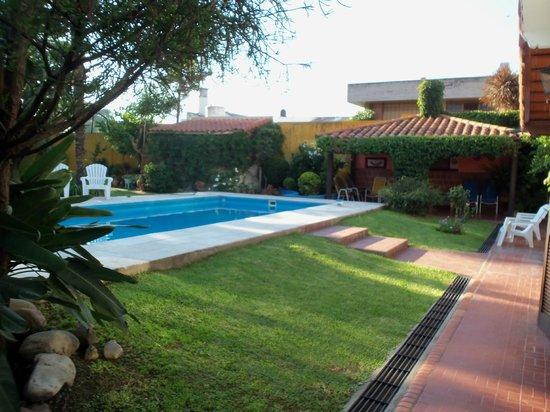 Hotel La Candela: 2