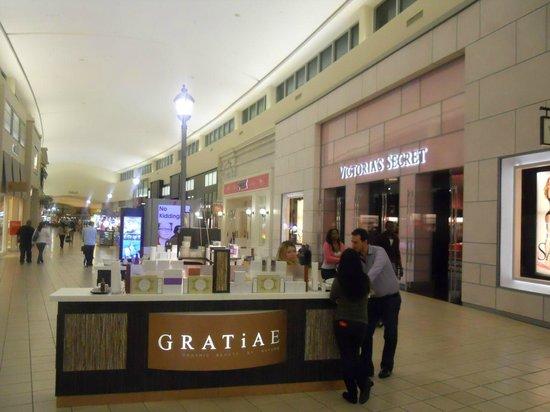 Inside Picture Of Memorial City Mall Houston Tripadvisor