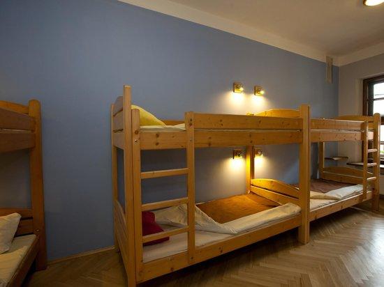 Intro Hostel : getlstd_property_photo