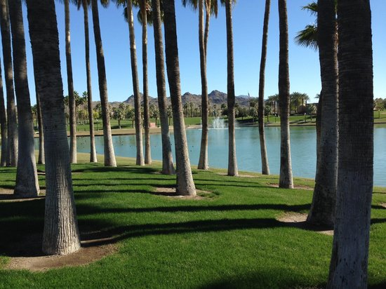Goodyear, AZ: North Lake at Estrella Mountain Estates