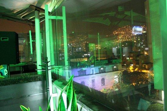 호텔 플라수엘라 산 이그나시오 사진