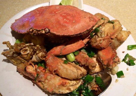 10 Best Seafood Restaurants In Los Angeles Tripadvisor