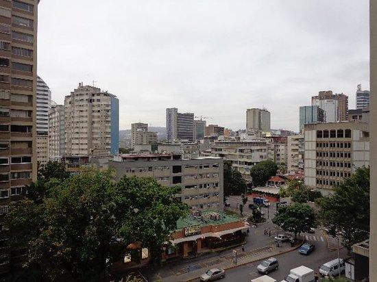 Altamira Suites: view 2