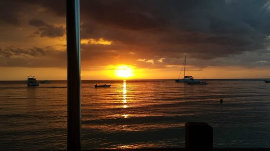 Azul Beach Resort Sensatori Jamaica by Karisma : ahhhhh - chill rules