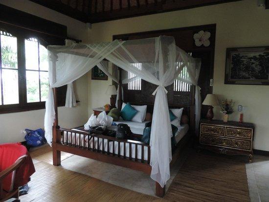 Alam Jiwa: Jalak Bali
